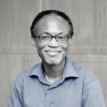 Ayodeji Jeremiah